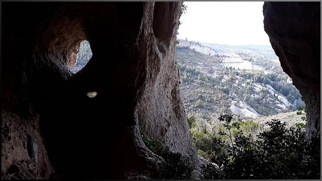 07-Grotte_th.jpg