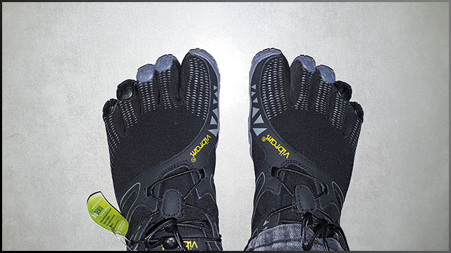 Fivefingers39H_th.jpg