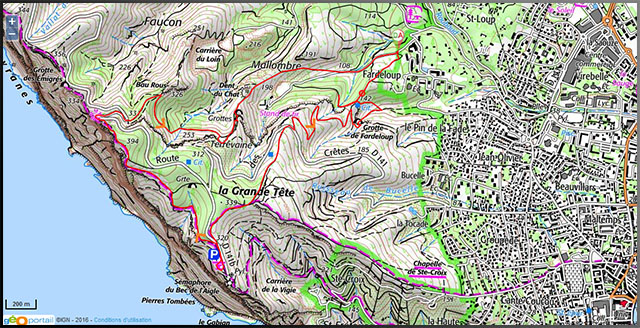 Map_th.jpg