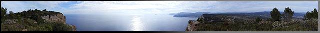 Panorama_th.jpg